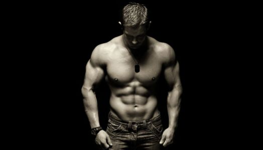 Where to Buy Clenbuterol in Arandas