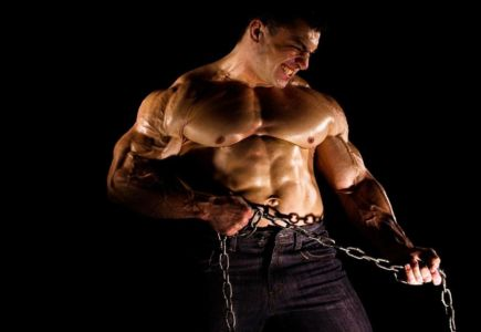 Where to Purchase Clenbuterol in Melchor Ocampo