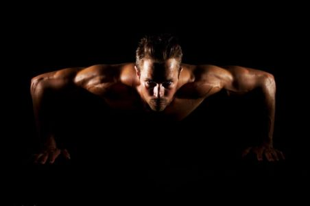 Where to Buy Clenbuterol in San Pablo De Las Salinas
