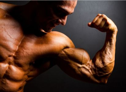 Buy Clenbuterol in Penjamo