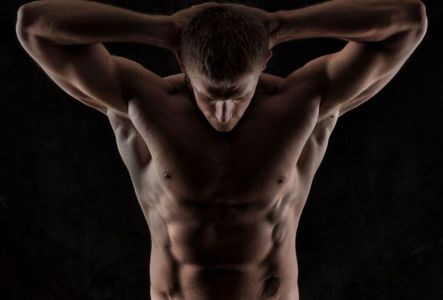 Where Can You Buy Clenbuterol in Iztapalapa