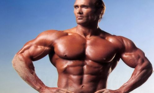 Where Can I Purchase Clenbuterol in Merida