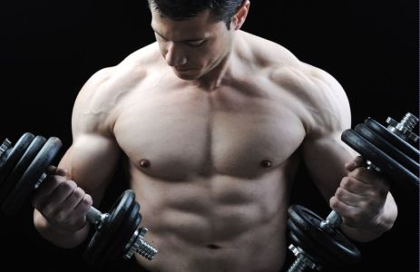 Where to Buy Clenbuterol in Ixmiquilpan