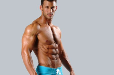 Where to Purchase Clenbuterol in El Salto