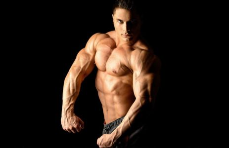 Where to Buy Clenbuterol in Victor Rosales