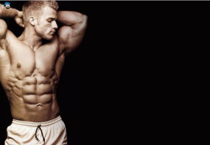 Where to Buy Clenbuterol in Nicolas Romero