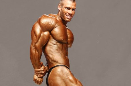 Where Can I Purchase Clenbuterol in Montemorelos