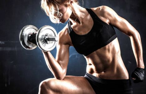 Buy Clenbuterol in Iguala De La Independencia