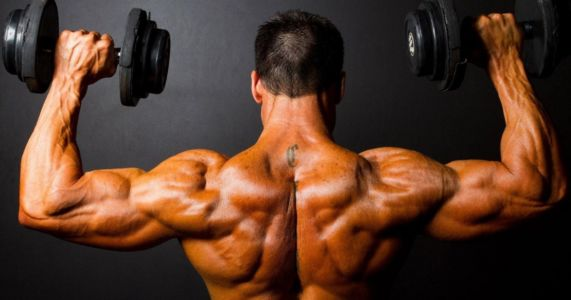Purchase Clenbuterol in Jimenez