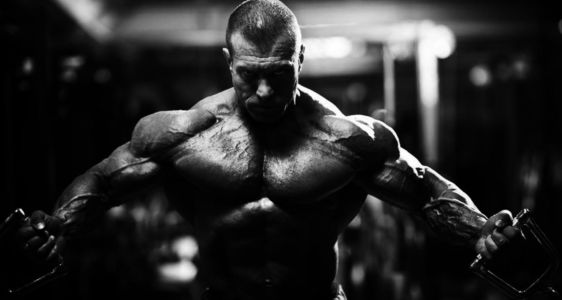 Best Place to Buy Clenbuterol in Leon