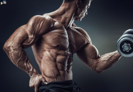 Where to Buy Clenbuterol in Cuauhtemoc