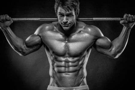 Where to Purchase Clenbuterol in Pachuca De Soto
