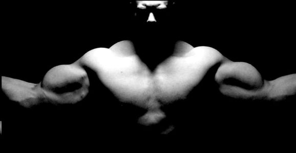 Where Can I Purchase Clenbuterol in San Pablo Autopan