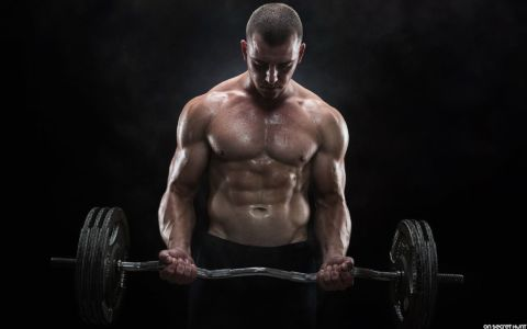 Purchase Clenbuterol in Arandas
